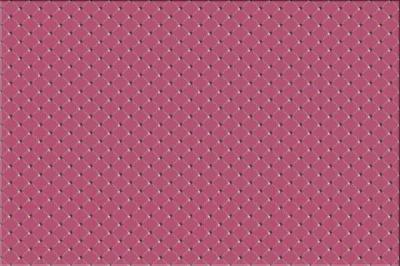 Плитка для стен ванной Opoczno Baricello Fiolet OP021-003-1 (450x300)