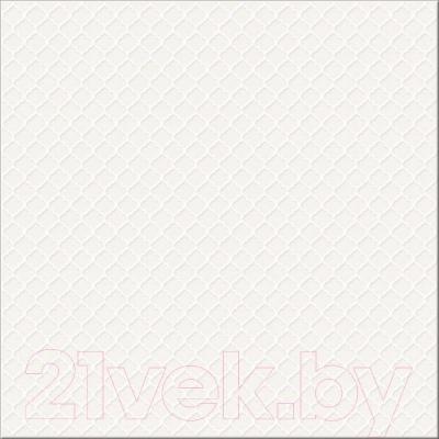 Плитка Opoczno Baricello White OP021-005-1 (333x333)