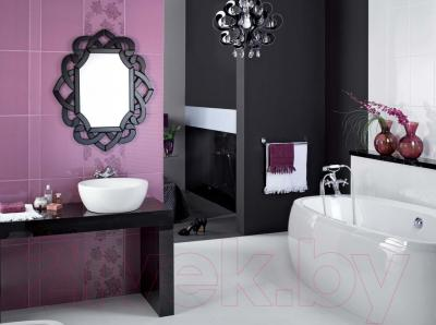Декоративная плитка Opoczno Baricello White Classic OD021-009 (450x300)