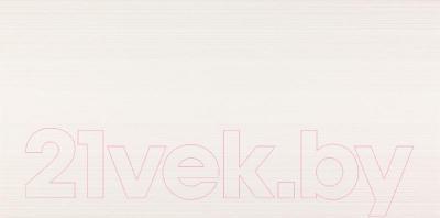 Плитка Opoczno Avangarde White OP352-003-1 (600x297)
