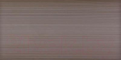 Плитка Opoczno Avangarde Graphite OP352-005-1 (600x297)