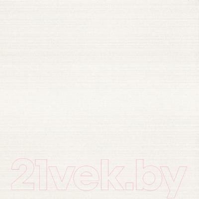 Плитка для пола ванной Opoczno Avangarde White OP352-008-1 (333x333)