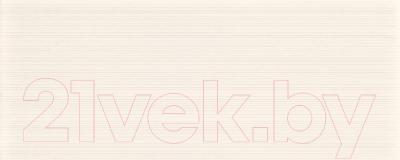 Плитка Opoczno Orisa White OP342-001-1 (500x200)