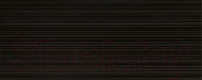 Плитка Opoczno Orisa Grafit OP342-003-1 (500x200)
