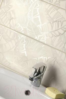 Декоративная плитка для ванной Opoczno Orisa Modern OD342-008 (500x200)