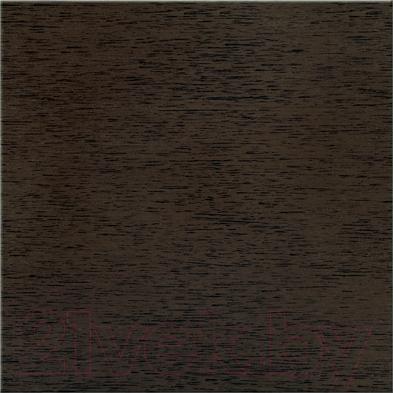 Плитка Opoczno Fiji Braz OP023-005-1 (333x333)