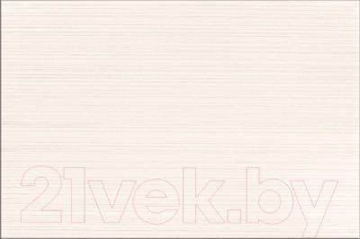 Плитка Opoczno Lorena Biala OP025-001-1 (450x300)