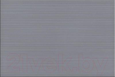 Плитка Opoczno Lorena Szara OP025-005-1 (450x300)