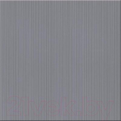 Плитка Opoczno Lorena Szara OP025-009-1 (333x333)
