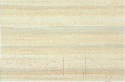 Плитка для стен ванной Opoczno Aleksandria Krem OP020-003-1 (450x300)