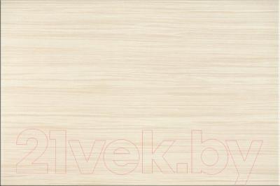 Плитка Opoczno Zebrano Krem OP028-002-1 (450x300)