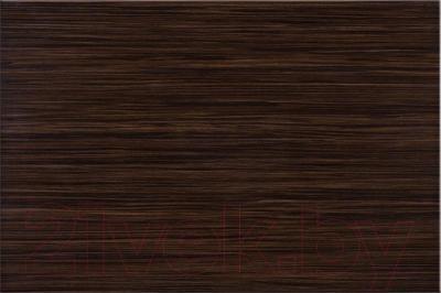 Плитка Opoczno Zebrano Braz OP028-001-1 (450x300)