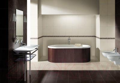 Плитка для стен ванной Opoczno Zebrano Braz OP028-001-1 (450x300)