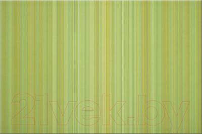 Плитка Opoczno Calipso Zielen OP022-008-1 (450x300)