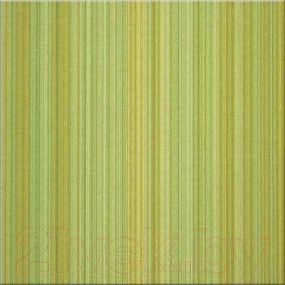 Плитка Opoczno Calipso Zielen OP022-012-1 (333x333)