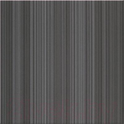Плитка Opoczno Calipso Grafit OP022-003-1 (333x333)