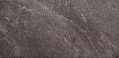 Плитка Opoczno Arigato Graphite OP357-004-1 (598x297)