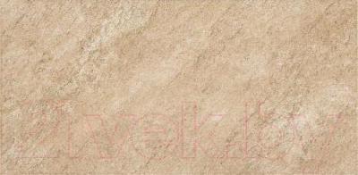 Плитка Opoczno Atakama Beige OP396-002-1 (598x297)