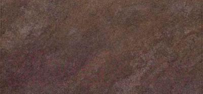 Плитка для стен ванной Opoczno Atakama Brown OP396-003-1 (598x297)