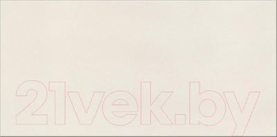 Плитка для стен ванной Opoczno Amarante Krem OP009-005-1 (598x297)
