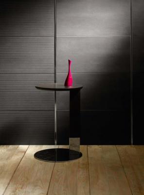 Плитка для стен ванной Opoczno Amarante Braz OP009-001-1 (598x297)
