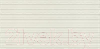 Плитка Opoczno Amarante Krem Struktur OP009-006-1 (598x297)