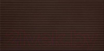 Плитка Opoczno Amarante Braz Struktura OP009-002-1 (598x297)