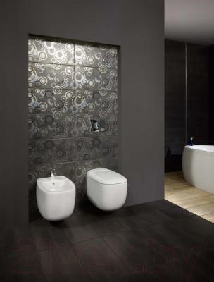 Плитка для стен ванной Opoczno Amarante Braz Struktura OP009-002-1 (598x297)