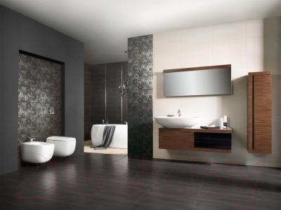 Декоративная плитка Opoczno Amarante Braz Modern OD009-007 (598x297)