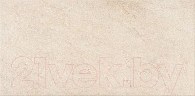 Плитка для стен ванной Opoczno Karoo Krem OP193-002-1 (598x297)