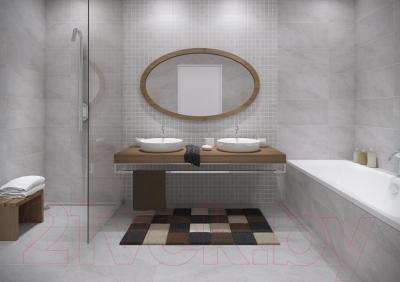 Плитка для стен ванной Opoczno Karoo Grey OP193-003-1 (598x297)