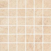 Мозаика Opoczno Karoo Bez Mozaic OD193-008 (297x297) -