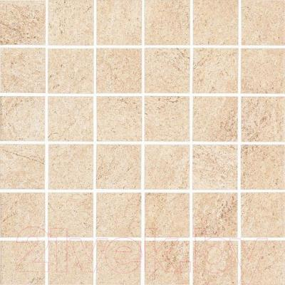 Мозаика Opoczno Karoo Bez Mozaic OD193-008 (297x297)