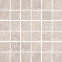 Мозаика Opoczno Karoo Grey Mozaic OD193-009 (297x297) -