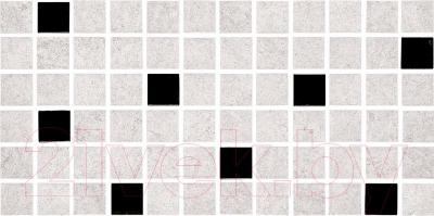 Мозаика для ванной Opoczno Karoo Grey Mozaic OD193-006 (297x147)