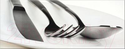 Декоративная плитка для кухни Opoczno Penne Modern 1 OD018-008 (500x200)