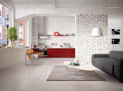 Декоративная плитка Opoczno Penne Modern 2 OD018-009 (500x200)