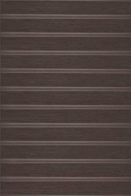 Плитка Opoczno Fiji Braz OP023-002-1 (450x300)