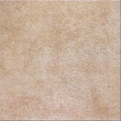 Плитка Opoczno Mojave Bez Грес OP356-002-1 (396x396)