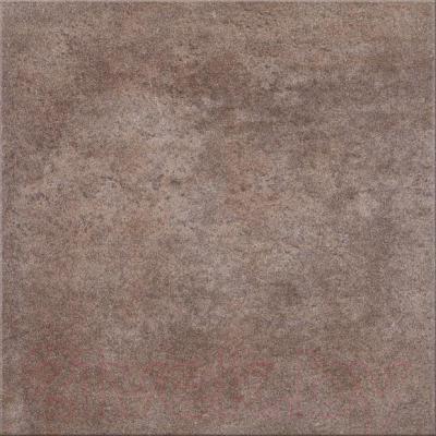Плитка для пола Opoczno Mojave Braz OP356-003-1 (396x396)
