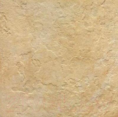 Плитка Opoczno Fossile Slate Krem OP061-004-1 (396x396)
