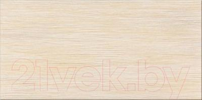 Плитка для пола Opoczno Nodo Cream OP057-001-1 (598x297)