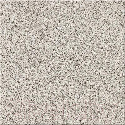 Плитка для пола Opoczno Milton Gray Gres OP069-011-1 (297x297)