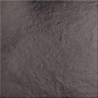 Пол клинкерный Opoczno Solar Grafit 3D OP128-012-1 (300x300) -