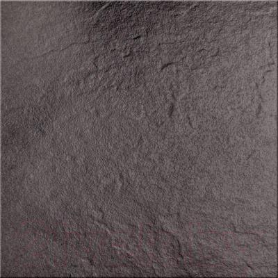 Плитка Opoczno Solar Grafit 3D OP128-012-1 (300x300)