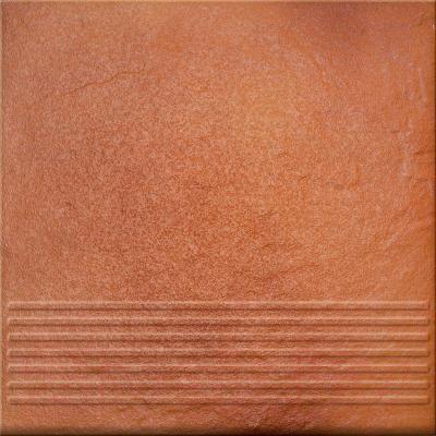 Ступень Opoczno Solar Orange 3D OP128-020-1 (300x300)