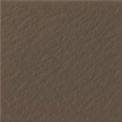 Плитка Opoczno Simple Brown 3D OP078-002-1 (300x300)