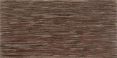 Плитка для пола Opoczno Nodo Braz OP057-003-1 (598x297)
