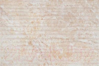 Плитка Opoczno Nizza Беж Структурная 1 (450x300)
