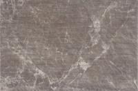Плитка для стен ванной Opoczno Nizza Браун Структурная 1 (450x300) -